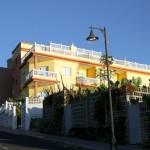 Apartamentos Míriam · La Palma