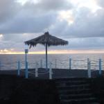 Charco Azul · Apartamentos Míriam · La Palma