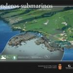 Sendero Submarino El Varadero Charco Azul
