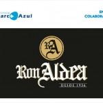 Ron Aldea. Empresa colaboradora del Concurso de Fotografía Submarina Open Fotosub Charco Azul 2014